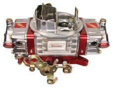 Quick Fuel Technology SS-850 SS Series Carburetor