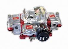 Quick Fuel Technology SS-880-VS SS Series Carburetor