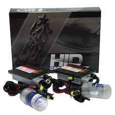 Race Sport Lighting 5202-6K-G1-CANBUS CANBUS 35 Watt HID Kit