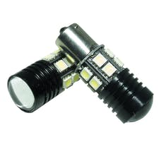 Race Sport Lighting RS-1156-LAMP-PR LED Reverse Cree Bulbs