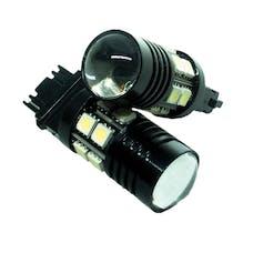 Race Sport Lighting RS-3156-LAMP-PR LED Reverse Cree Bulbs