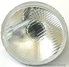 Race Sport Lighting RS-7003 Headlight Conversion Lenses