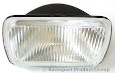 Race Sport Lighting RS-7005 Headlight Conversion Lenses