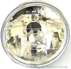Race Sport Lighting RS-7008 Headlight Conversion Lenses