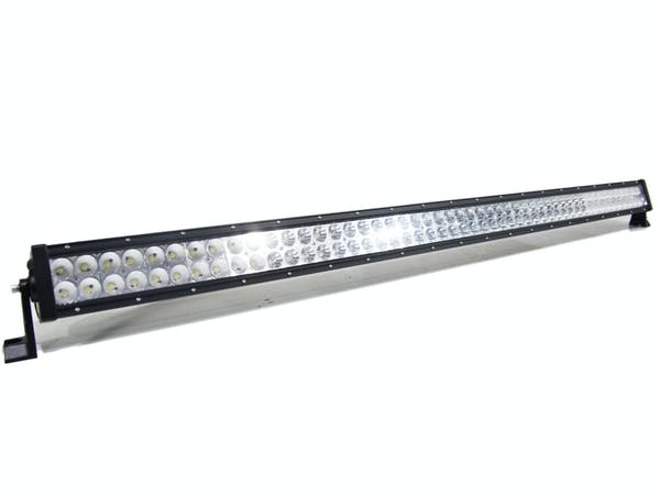 "Race Sport Lighting RS-LED-300W 50"" Combo LED Light Bar 300W/20,000LM"