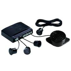Race Sport Lighting RS-PS200 4 Sensor Parking Kit System (Wired)