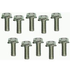 RPC (Racing Power Company) R0004 Bolt for diff cover (10 pack)