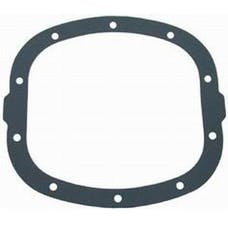 RPC (Racing Power Company) R0010 Camaro/s10 diff gasket - 10 bolt ea