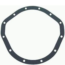 RPC (Racing Power Company) R0012 Chevy truck diff gasket -12 bolt ea