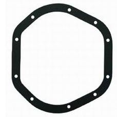 RPC (Racing Power Company) R0016 Dana 44 diff cover gasket 10 blt ea