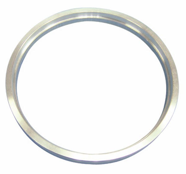 """RPC (Racing Power Company) R2013 Sure seal 3/4"""" alum a/c riser fit recessed base"""