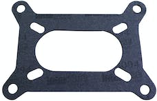 RPC (Racing Power Company) R2032 Holley 2 bbl open center gasket (2)