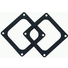 RPC (Racing Power Company) R2034 Open port carb gasket (2) st