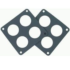 RPC (Racing Power Company) R2035 Holley 4500 dominator ported gasket