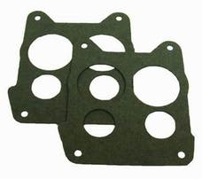 RPC (Racing Power Company) R2070 Rochester qjet ported gasket (2) st