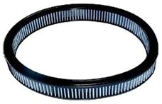 """RPC (Racing Power Company) R2121 14"""" x 2"""" round washable element ea"""