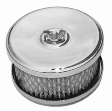 RPC (Racing Power Company) R2170 4 x 2 7/8 air cleaner kit-paper kt
