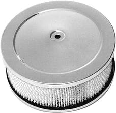 """RPC (Racing Power Company) R2292 6 3/8"""" x 2 1/2"""" a/c kit - paper kt"""