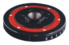 """RPC (Racing Power Company) R3875 7.25""""damper for all big block chrysler engines"""