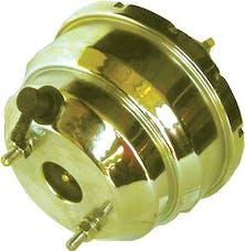 "RPC (Racing Power Company) R3907X Yellow zinc power rake boosters -7"""