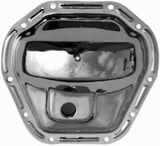 RPC (Racing Power Company) R4816 Dana 60 diff cover - 10 bolt set