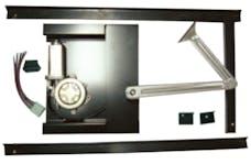 RPC (Racing Power Company) R8740 POWER TRUNK LIFT KIT