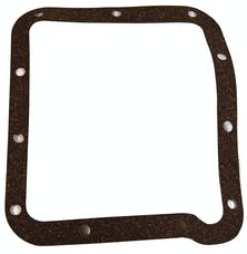 RPC (Racing Power Company) R9531G Transmission pan gasket ford c-4