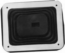 RPC (Racing Power Company) R9630 Small shifter boot ea