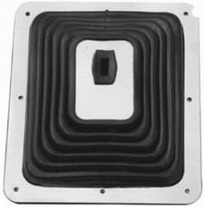 RPC (Racing Power Company) R9631 Large shifter boot ea