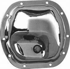 RPC (Racing Power Company) R9710 Dana 30 thick diff cover-10 bolt st
