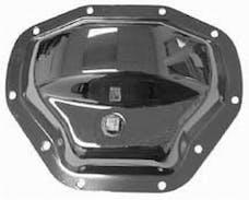 RPC (Racing Power Company) R9713 Dana 80 diff cover - 10 bolt ea