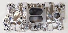 RPC (Racing Power Company) S1102