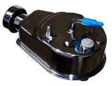 RPC (Racing Power Company) S3725BK