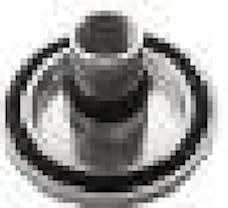 RPC (Racing Power Company) S5308