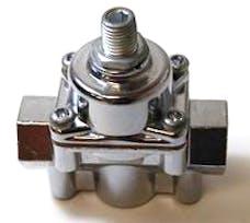 RPC (Racing Power Company) S6451