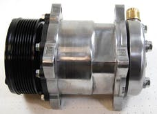 RPC (Racing Power Company) S8751
