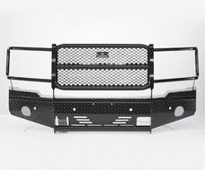 Ranch Hand FSG14HBL1 Summit Series Front Bumper