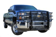 Ranch Hand GGC151BL1 Legend Series Grille Guard