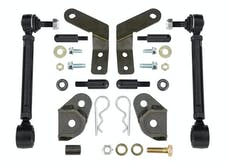 Rancho RS62126B Front Disconnect Sway Bar Link Kit