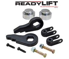 ReadyLift 69-3005 SST LIFT KIT 2.5in. FRONT 1.0in. REAR