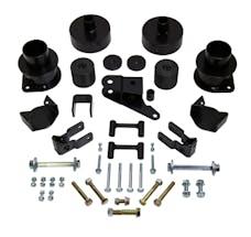 ReadyLift 69-6000 3'' SST Lift Kit without Shocks