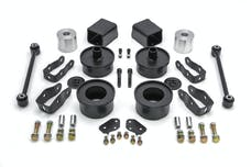 ReadyLIFT 69-6826 2.5'' SST Lift Kit without Shocks
