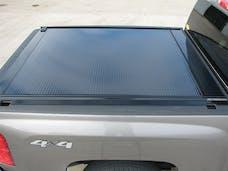 Retrax 10400 RetraxONE Retractable Truck Bed Cover