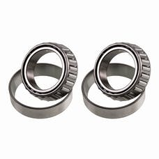 Richmond 29-0013-1 Differential Spool Bearing Kit