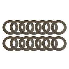 Richmond 38-0006-1 Differential Carrier Shims