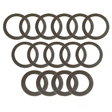 Richmond 38-0007-1 Differential Carrier Shims