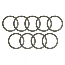 Richmond 38-0008-1 Differential Carrier Shims