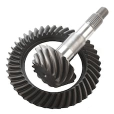 Richmond 49-0001-1 Differential Ring and Pinion