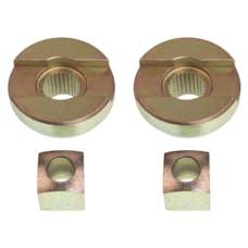 Richmond 78-1028-1 Differential Mini Spool