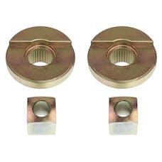 Richmond 78-1230-1 Differential Mini Spool